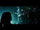 Transformers: The Last Knight 2017  Ozz1ebeatz - Dark Side