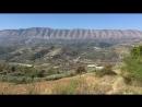 Albania Shkoder Tirane Korce Gjirokaster Sarande Berat