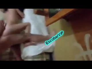 noviy-tehnik-seks-video-zrelaya-spyashaya-dama-onlayn