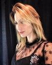 Екатерина Райтман фото #50