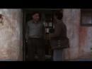 ПОЧТАЛЬОН 1994 - биография, мелодрама, трагикомедия. Майкл Рэдфорд, Массимо Троизи 1080p