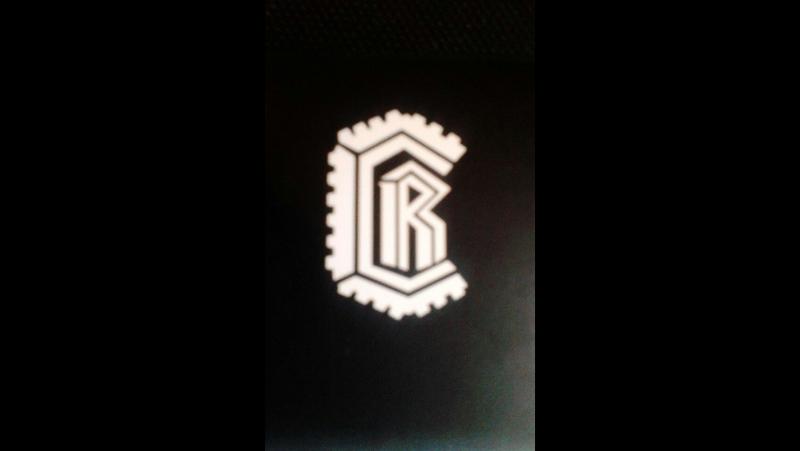Reload RTA l from redcoil.ru l обзор и сравнение с Petri 24 RTA l Alex VapersMD ))