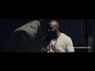 Trae Tha Truth - What About Us (Hurricane Harvey Story)