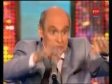 Ян Арлазоров. Анекдот