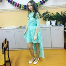 Ангелина Манахова фото #31