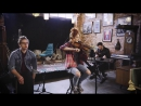 Boulevard of Broken Dreams Green Day cover performed by Lindsey Stirling GRAMMY ReImagined