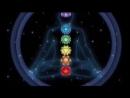 Йога Путь к самопознанию