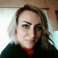 Екатерина Климович