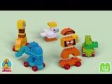 5-Lego-DUPLO-AnimalsParade3