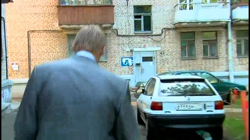 Отличный русский дететив про судей ,Фильм ВАША ЧЕСТЬ ,серии 13-16,Место действия