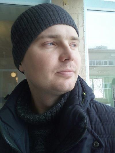 Дмитрий Сухопар