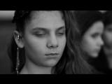 Дарья (Даша Волосевич) — Кавер. Виктор Цой —