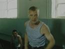Десант (Казахфильм, 2000)