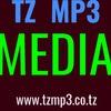 TZ MP3 MEDIA