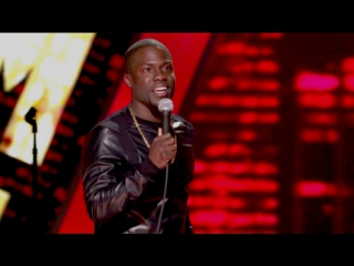Kevin hart - i'm happy (let me explain) with english subtitles #funny
