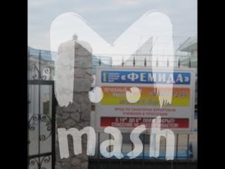 В Крыму судебный департамент незаконно создал ФГБУ и задолжал работникам более 7 млн рублей