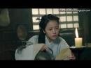 Hanh Trinh Tim Kiem KT Tap 17_clip3