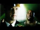 Зелёная миля  The Green Mile (1999) [HD]