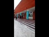 VID_20171120_111812.3gp