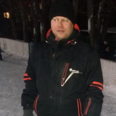 Виталий Белоножко