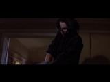 E nomine - Padre Nuestro music video (fan made)