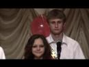 Хоп хей ла ла лей серия 6 Just Dance заключительная 2013