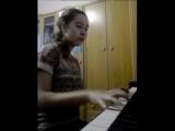 Песня Надежды Кадышевой