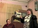 Говоровские чтения 2010 4