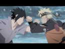 Naruto「AMV」- Last Fight ᴴᴰ
