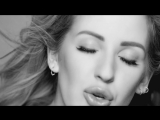 Ellie Goulding - Something In The Way You Move_DL@ARM