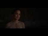 Фрагмент из фильма «Хижина»