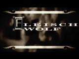 B.O.S.C.H. - Fleischwolf (Official Lyric Video) (2018)