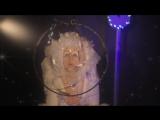Шоу мыльных пузырей - Спб. Театр-шоу