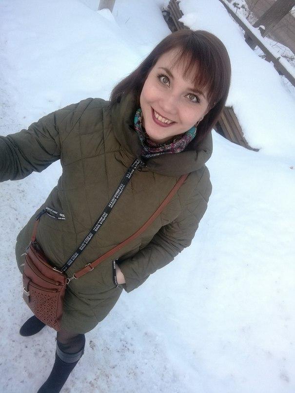 Сайт Знакомств Наталья Киселева