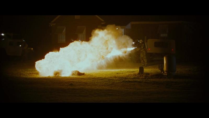 Безумцы (2010) HD 1080
