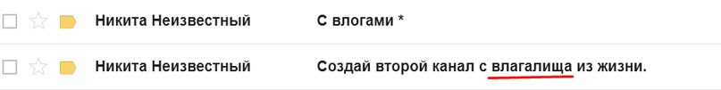 Эдуард Шиморо | Москва