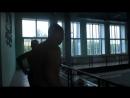 Проникли в бассейн в Барнауле Рубин (Часть 2)