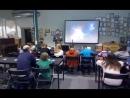 Лекция Эволюция жизни на Земле