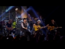 Scorpions - When The Smoke Is Going Down (MTV Unplugged in Athens!)