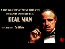 Mario Puzo - The Godfather  Крестный отец. Part 1  [  Crime novel. Audioplay  ]