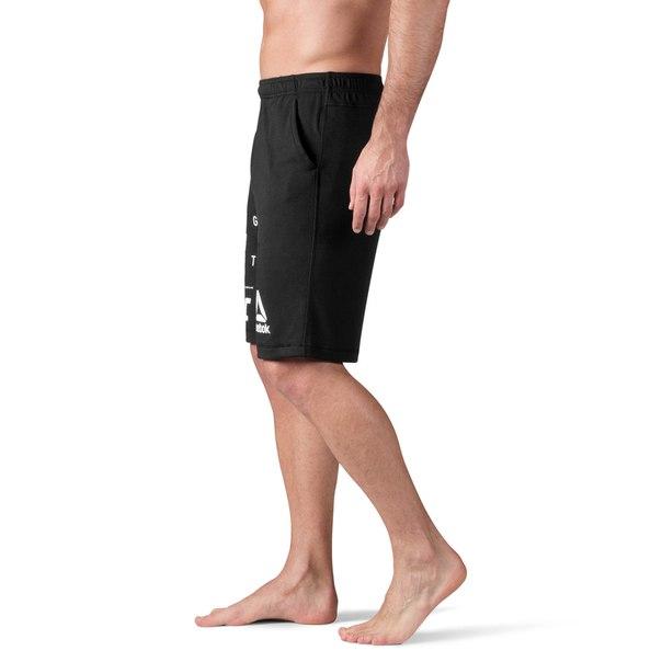 Спортивные шорты Reebok UFC FG
