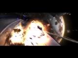 ВАЛАЙБАЛАЛАЙ - ВОЙНА НА ВЕКА ПЕСНЯ ПРО ЗВЕЗДНЫЕ ВОЙНЫ _ STAR WARS (3)