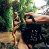 Lifestyle фотограф на Бали | Ivan Evsyakov