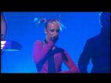 Milk Inc Lasgo Sylver - Insomnia (Live @ TMF Awards Belgium 2003)