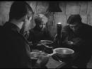 Фильм А.А.Тарковского - Иваново детство 1962 г.