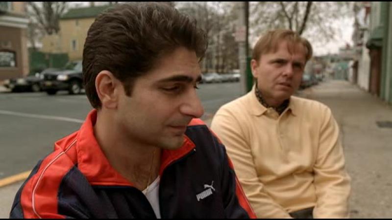 Sopranos_s04e03.goblin.tv3.novafilm.tv