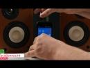 Stupidmadworld Как слушать музыку без ВК Проверено, работает! Обзор Deezer, Apple Music, Google Music и Spotify