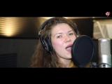 Анастасия Маркина-Segment 1.mp4