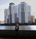 Фото Инны Полянской №5