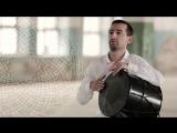 Vardan Gholtukhchyan - Expromt (Instrumental, Dhol) (www.mp3erger.ru) 2018